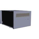 PSD 400 3D