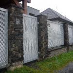 brana-vratka-plotova-pole