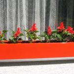 truhlik-na-kvetiny-v-ruznych-odstinech