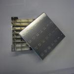 výrobky pro laboratoř -kryo krabička