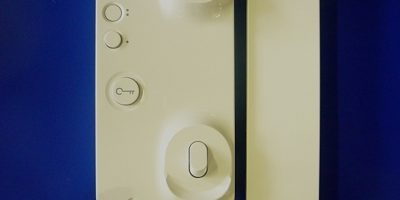Domácí-telefon-1150-1