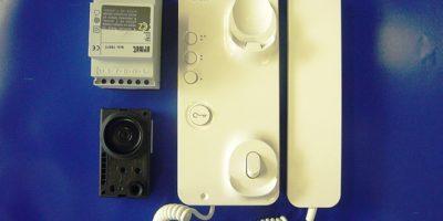 Komplet-domovního-telefonu-pro-1-bytovou-jednotku